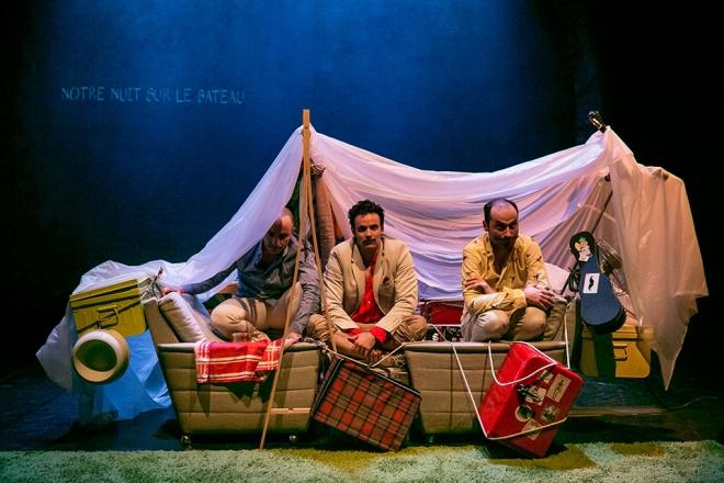 160412-Trois-hommes-dans-un-bateau-2-©-Guillaume-Perret-web